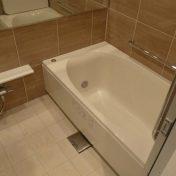 クラッシィハウス新宿中落合浴室サムネイル