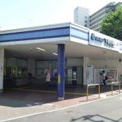 クラッシィハウス新宿中落合下落合駅サムネイル