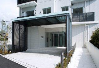 クレッセント辻堂ウエストタワー イメージ