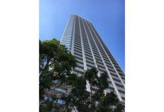 富久クロスコンフォートタワー イメージ