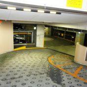 クレッセント西蒲田駐車場サムネイル