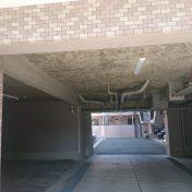 クレッセント糀谷II駐車場サムネイル
