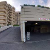 ルネ調布国領モア・クレスト駐車場サムネイル