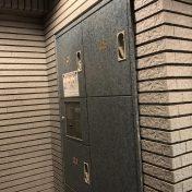 DOM中延宅配ボックスサムネイル