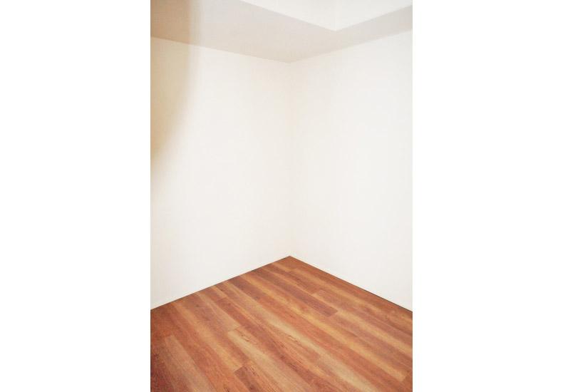 ブリリアタワー代々木公園クラッシィ 洋室約4.5帖 イメージ