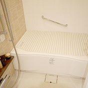 イニシアイオ武蔵小山浴室サムネイル
