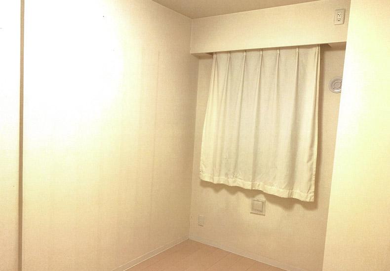 アールブラン西馬込 室内写真 イメージ
