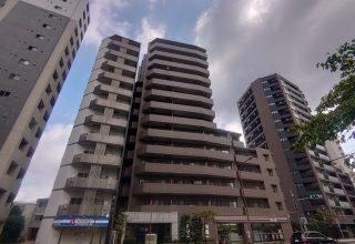 小石川パインマンション イメージ