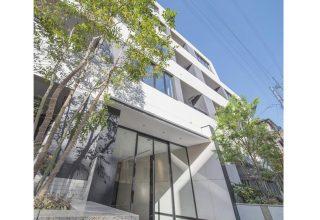 ディアナコート宮坂壇邸 イメージ