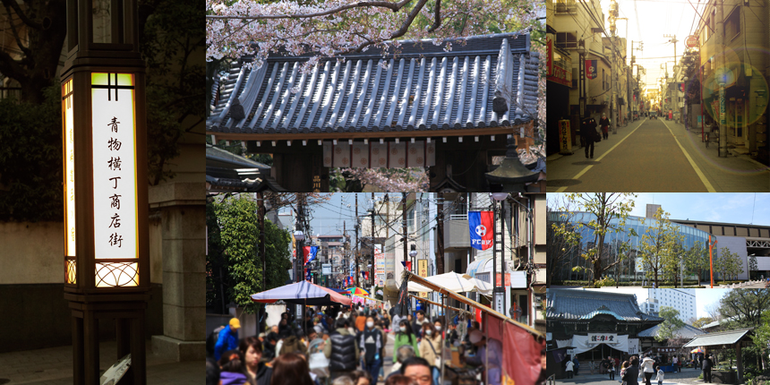 http://www.morimoto-real.co.jp/shinchiku/ab-minamishinagawa-r/location/img/img_location3_01-14.jpg